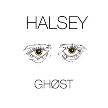 halsey ghost
